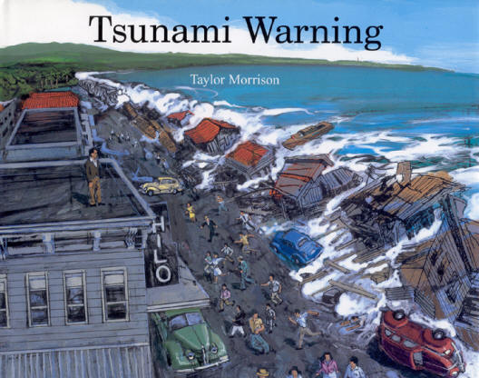 2004 Tsunami Before and After